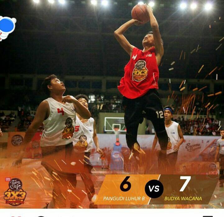 tim-basket-putra-smp-budya-wacana-menjadi-pemenang-dalam-final-tora-cafe-3x3